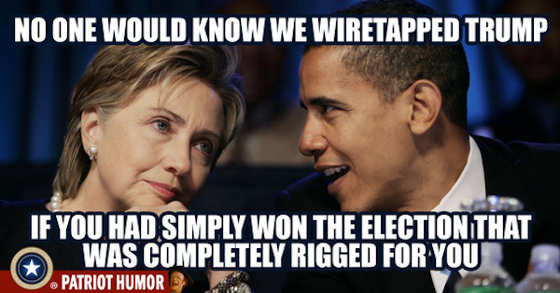 no-one-would-know-wiretap-if-you-won-election-hillary