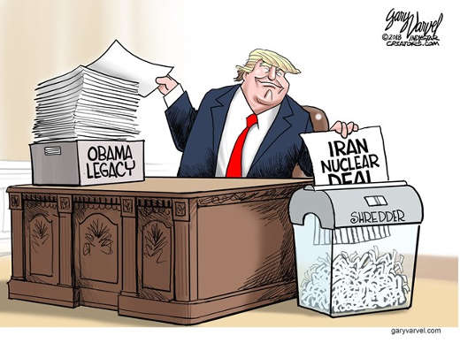 obama-legacy-trump-shredding