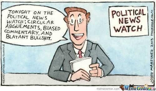 political-news-watch-tonight-bias-bullshit