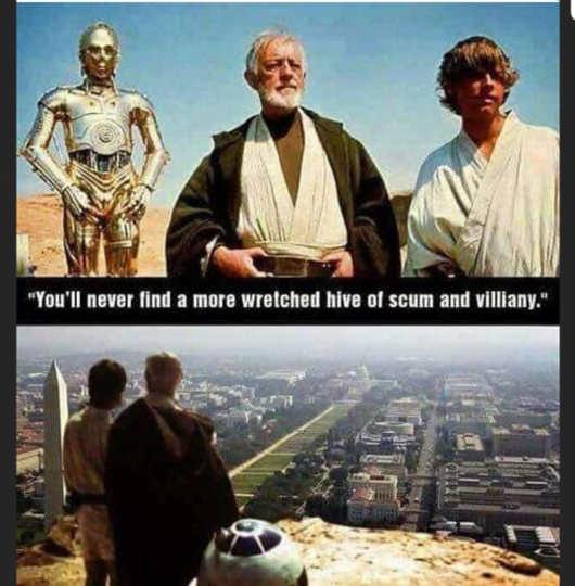 star-wars-wretched-hive-of-scum-villains-washington-dc
