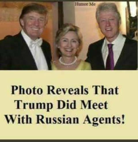 trump-did-meet-with-russian-agents