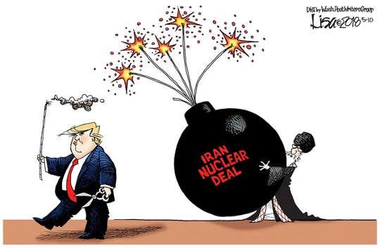 trump-iran-deal-bomb-ayatollah