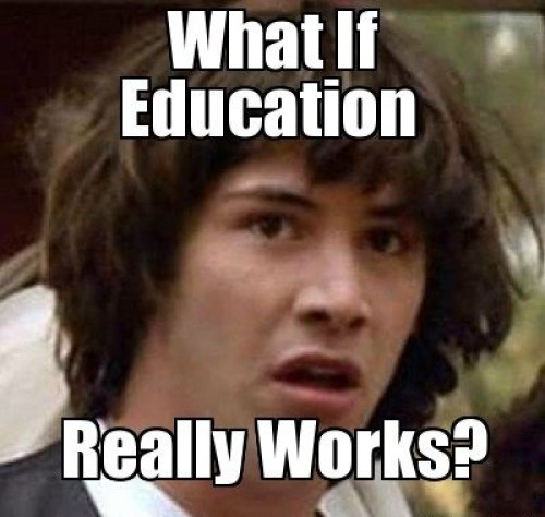 what-if-education-really-works-keenu-reeves