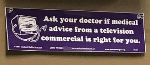 ask-your-doctor-if-advice-from-commercial-is-right-for-you