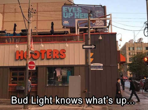 bud-light-hooters-eyes-up-here