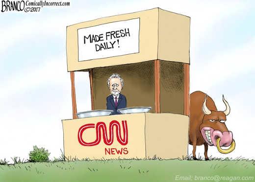 cnn-bullshit-made-fresh-daily