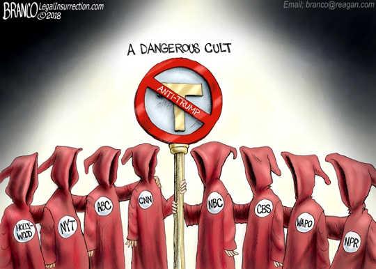 dangerous-cult-hollywood-nyt-cnn-wapo-abc-cbs-npr-nbc