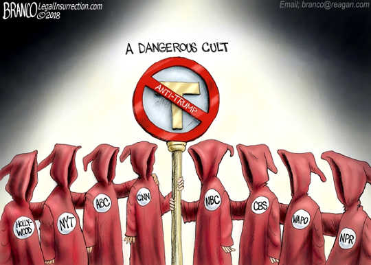 dangerous-cult-hollywood-nyt-cnn-wapo-abc-cbs-npr-nbc