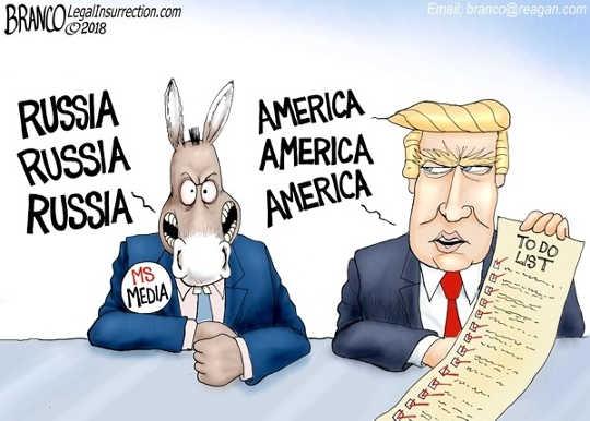 dems-russia-trump-america-comparison