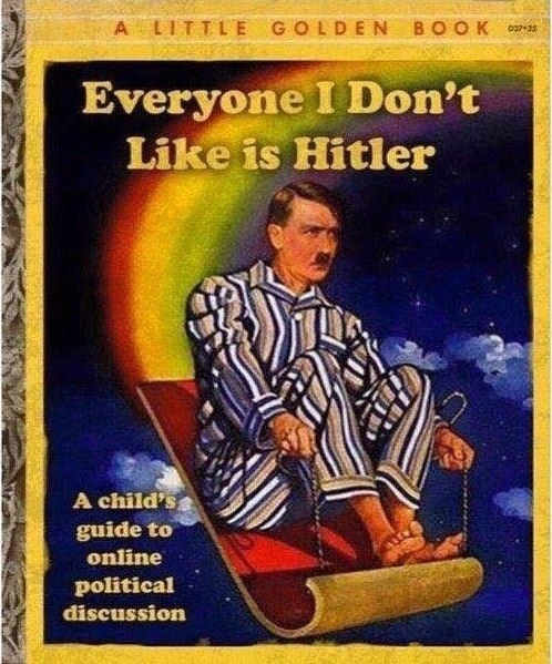 everyone-i-dont-like-is-hitler-childrens-guide-political-discussion
