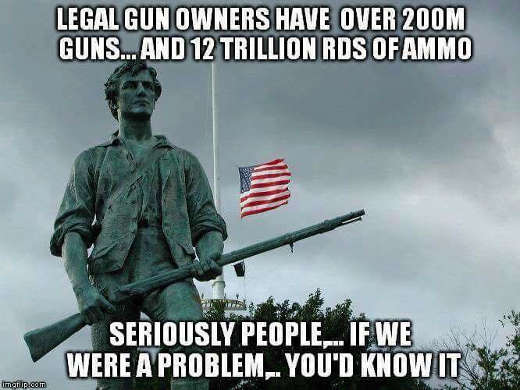 if-legal-gun-owners-had-problem-youd-know-it
