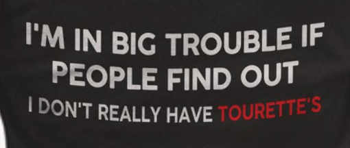 im-in-big-trouble-if-people-find-out-dont-have-tourettes