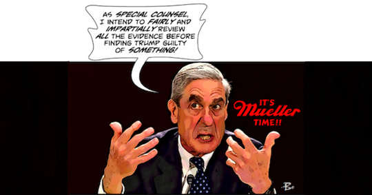 its-mueller-time-find-crime-to-get-trump