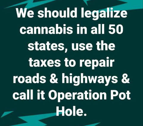 egalize-cannabis-in-all-50-states-operation-pot-hole