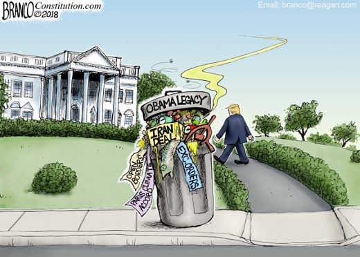 obama-legacy-trump-trash-can