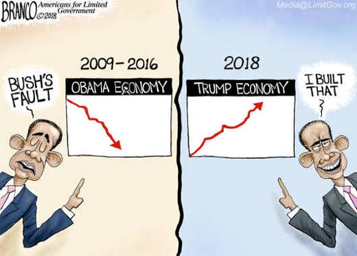 obama-trump-economy-bushs-fault-i-did-that