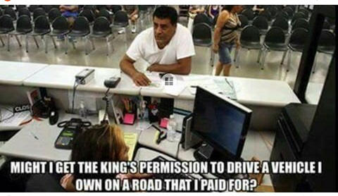 permission-to-drive-own-car