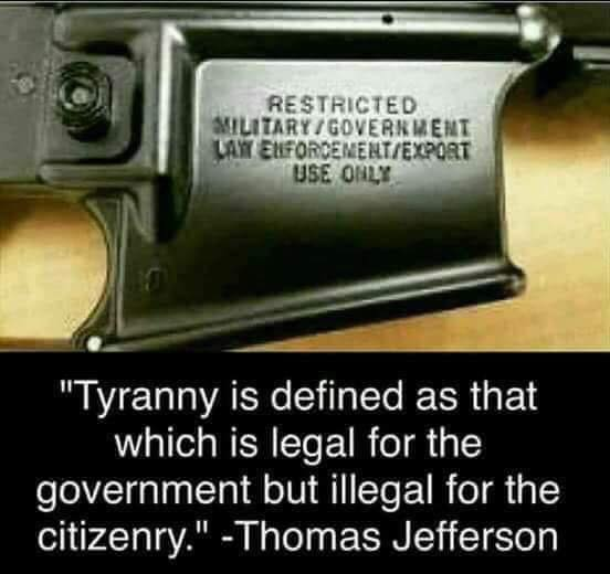 tyranny-defined-as-that-which-legal-for-government-jefferson-quote