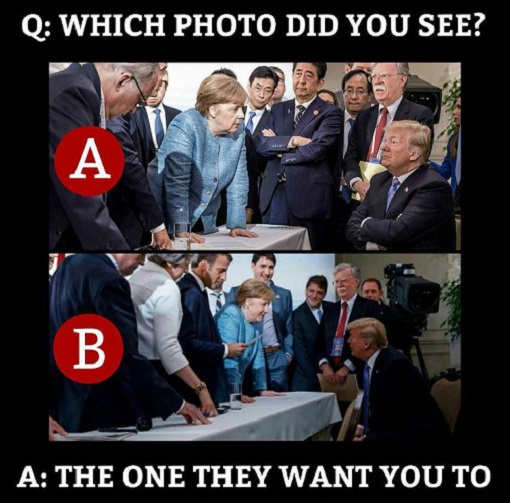 which-photo-did-you-see-g7-media-bias
