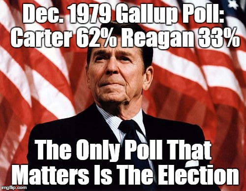 1979-reagan-carter-gallup-poll-only-poll-that-matters-is-election