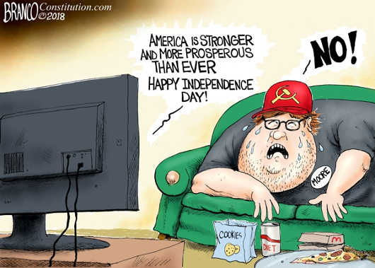 america-is-stronger-more-prosperous-than-ever-michael-moore-no