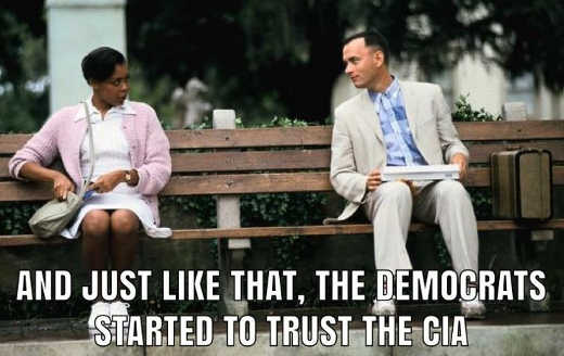 and-just-like-that-democrats-started-to-trust-cia-forrest-gump