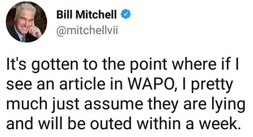 bill-mitchell-washington-post-quote-assume-lying