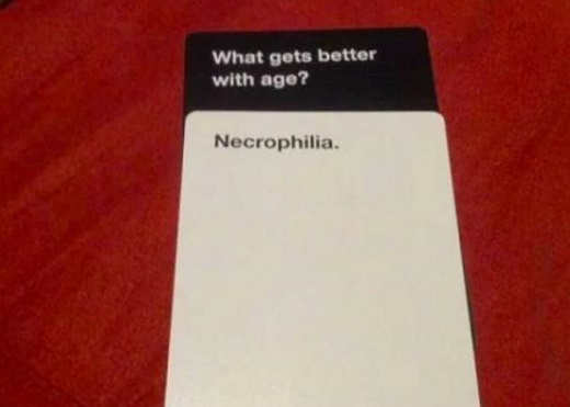 cards-against-humanity-necrophilia-sex-gets-better-with-age