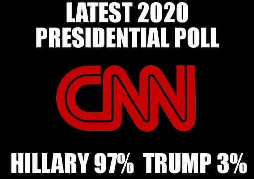cnn-latest-presidential-poll-hillary-97-percent-trump-3