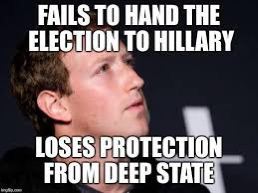 fails-to-hand-hillary-election-loses-protection-deep-state-mark-zuckerberg