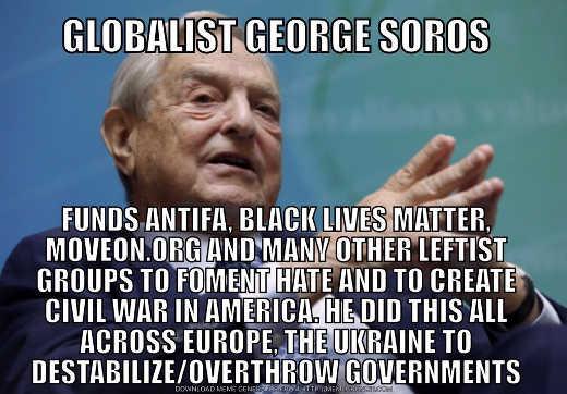 globalist-george-soros-funds-antifa-blm-moveon-creates-civil-war-in-america