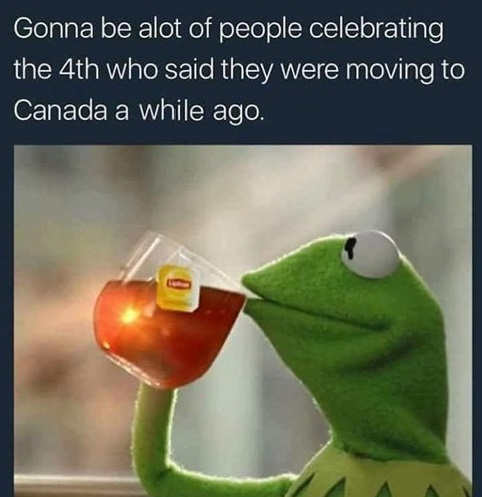 gonna-be-lot-people-celebrating-4th-said-moving-to-canada