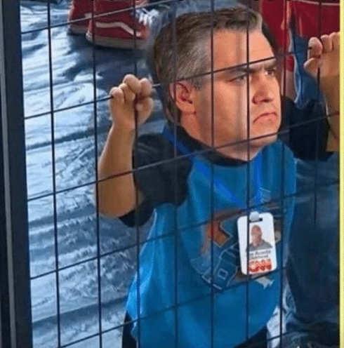jim-acosta-cage cnn