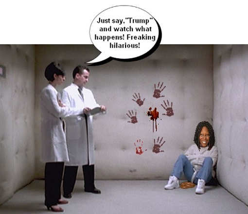 just-say-trump-see-what-happens-whoopi-goldberg-psych-ward