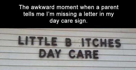 little-bitches-daycare-letters-missing
