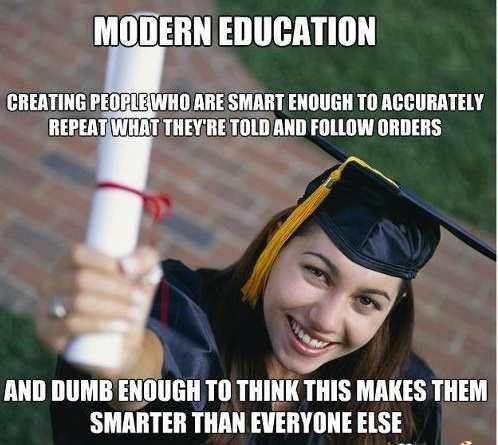 modern-education-creating-people-who-follow-orders-think-this-makes-them-smart
