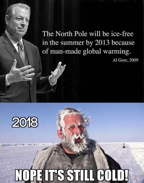 north-pole-will-be-ice-free-by-summery-2013-al-gore-global-warming