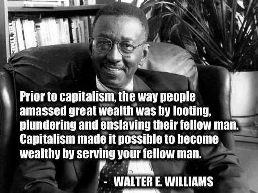 prior-to-capitalism-can-now-serve-fellow-man-walter-williams-quote