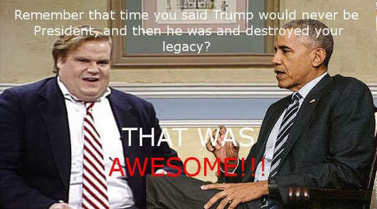 remember-time-you-said-trump-never-president-then-destroyed-your-legacy-farley-obama