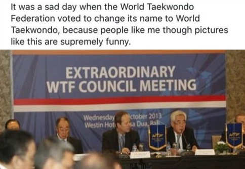 sad-day-wtf-world-taekwondo-federation-meme