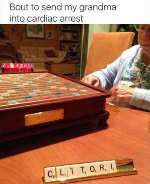 scrabble-about-to-send-grandma-cardiac-arrest-clitoris