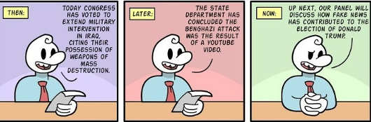state-department-congress-weapons-mass-destruction-benghazi-youtube-video-trump-election