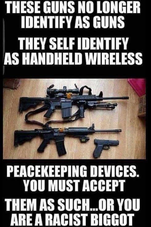 these-dont-identify-as-guns-peacekeeping-you-must-accept-or-bigot