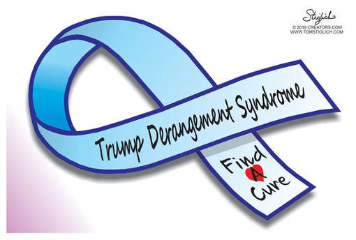 trump-derangement-syndrome-find-a-cure-ribbon