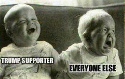 trump-supporter-everyone-else-babies