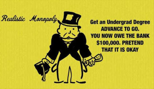 undergrad-degree-card-realistic-monopoly-owe-tuition