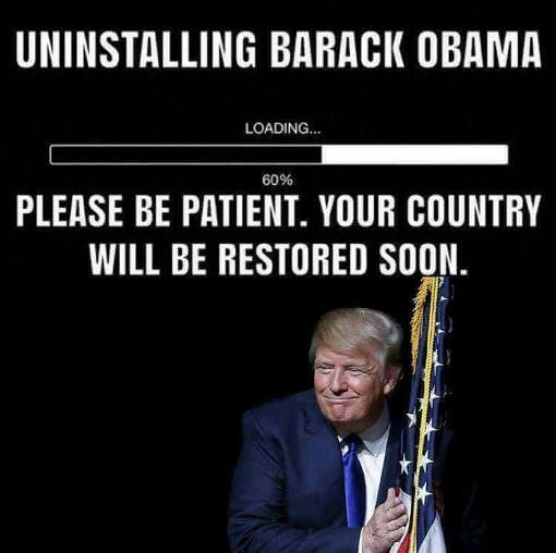 uninstalling-obama-presidency-percent-complete-trump