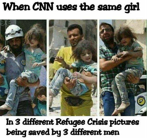 when-cnn-uses-same-girl-in-three-different-refugee-crisis-pictures