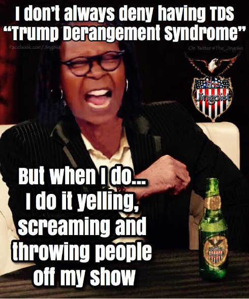 whoopi-goldberg-trump-derangement-syndrome-yelling-throwing-judge-off-show