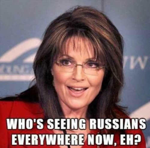 whos-seeing-russians-everywhere-now-sarah-palin